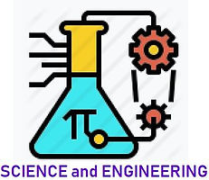 SCIENCE & ENGINEERING logo.JPG