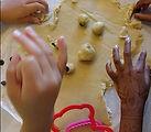 baking cookies.JPG