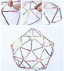 Straw structure.JPG