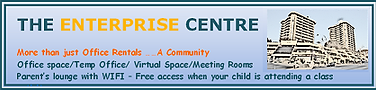 THE ENTERPRISE CENTRE BANNER-50%.png