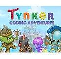 game_Tynker.jpg