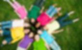 Resiliency, Social skills, Emotional skills, and Problem Solving skills