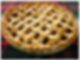 Applw pie.PNG