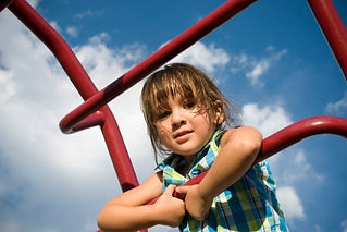 Three Huge Mistakes We Make Leading Kids…and How to Correct Them