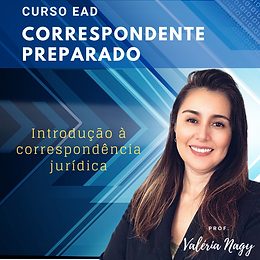CORRESPONDENTE PREPARADO (2).png