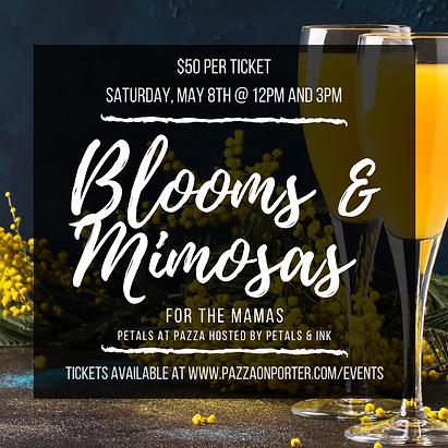 Blooms & Mimosas.png