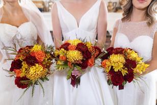 fall bouquets.jpg