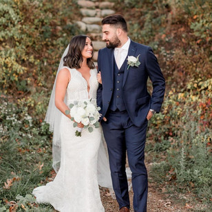bride and grrom.jpg