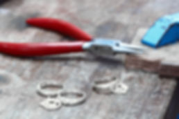 Jewellery Repair Brentwood