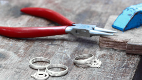 Favorite Jewelry Making Suppliers