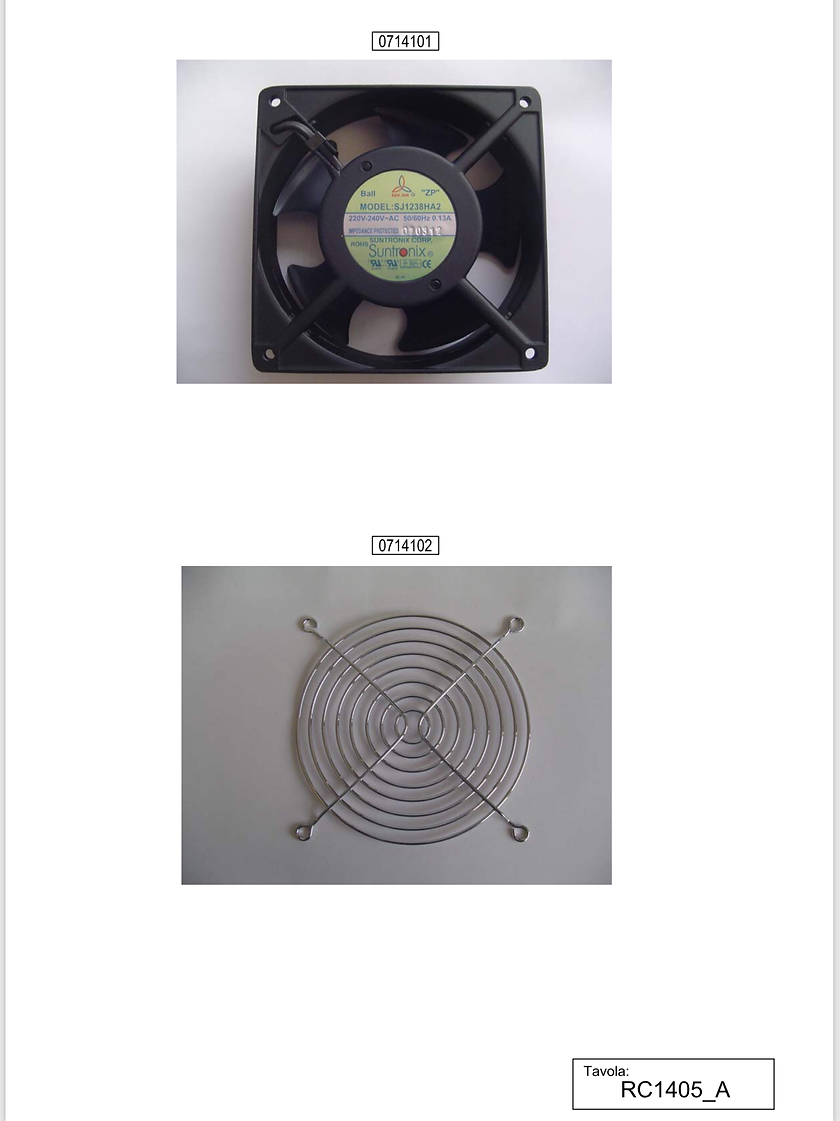 inverter_cooling_fan_drycleaning_firbima