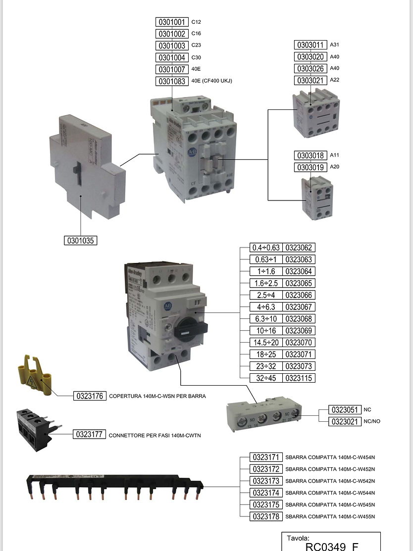 contactors_auxillary_lockout_terminal_st