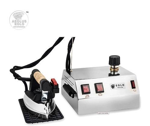 Aeolus Professional Ironing Station GVS1 110-120V