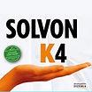 solvon k4 drycleaning fluid.jpeg
