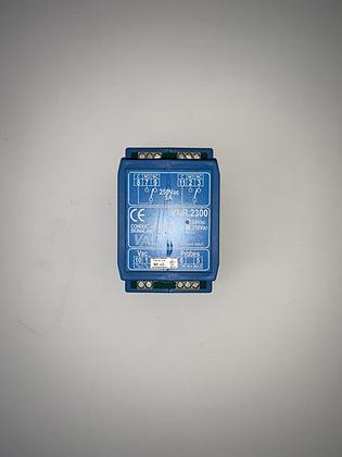 0807012 Water Separator Water Sensor Electronic Control 1 Channel