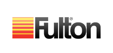 fulton boiler logo_edited.png