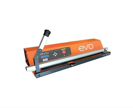 """""""Evo"""" Vacuum Packing Machine"""