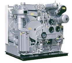 Lindus drycleaning machine.jpeg