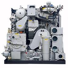 fmb_drycleaning_machine_back.jpg