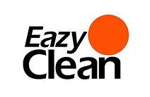 EazyClean logo USA.jpeg