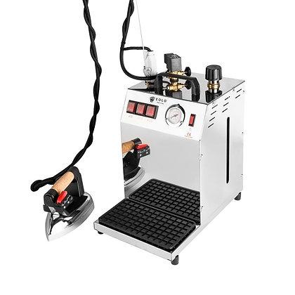 Aeolus Professional Ironing Station GV06 110-120V