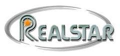 realstar logo.jpg