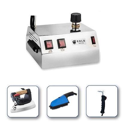 Aeolus Professional Steam Ironing System GVS02 TRIPLE 110-120V
