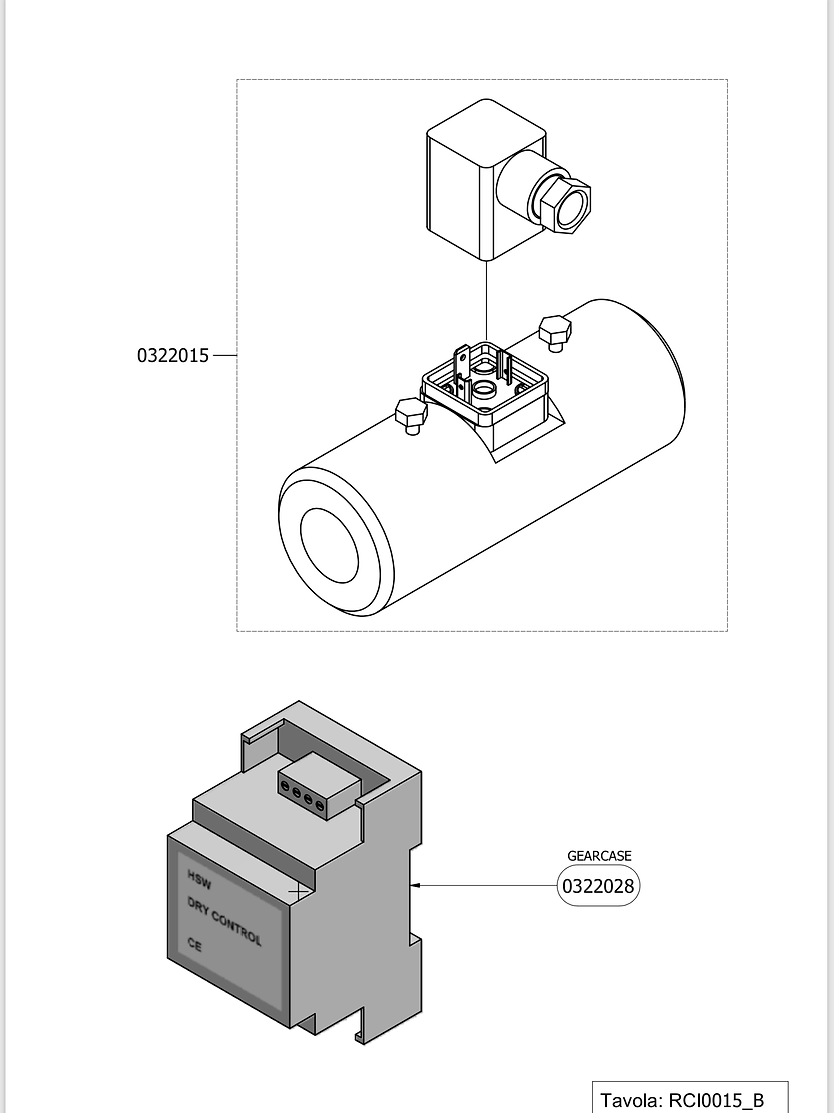 thermostatic_switch_dry_control_resistor