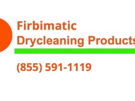 Dry Cleaning Machine Parts up to 50% off Online Sales and Pricing.