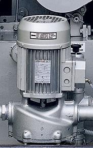 pump_motor_due_effe_0702024.jpeg