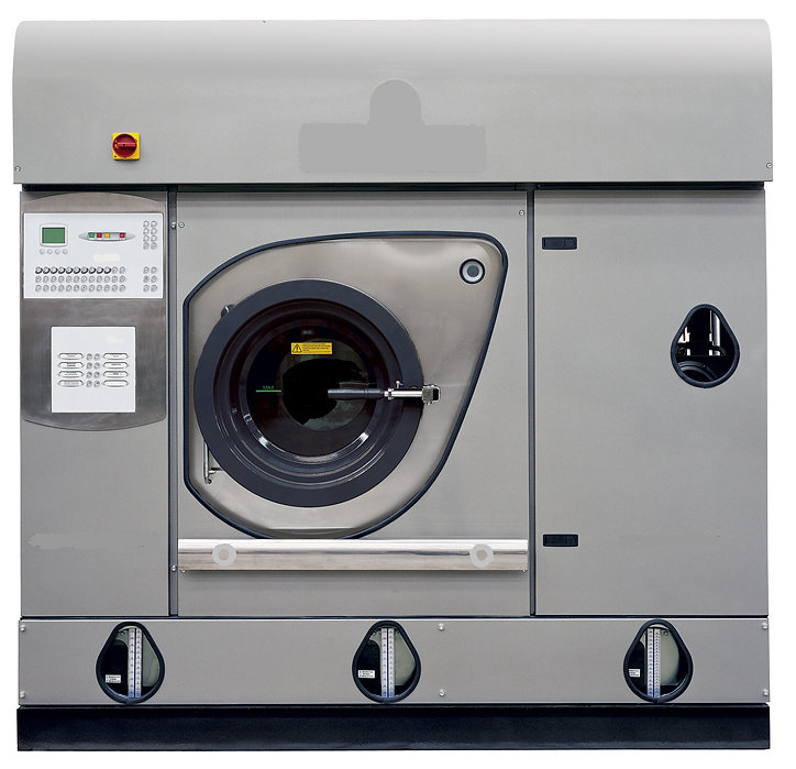 FMB_drycleaning_machine_L2118_front.jpg