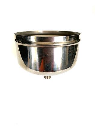 Funnel for Still Stainless Steel