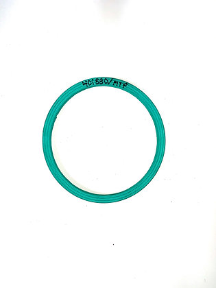 Gasket Viton for Still Sight Glass and Recovery Head Inspection Glass 401880/MTP