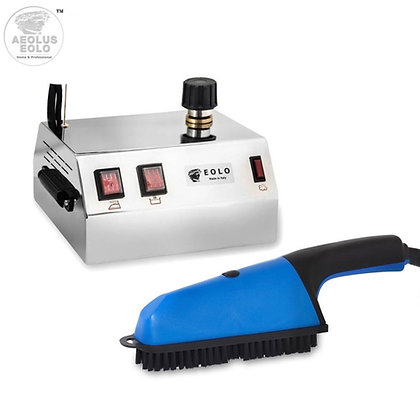 Aeolus Professional Steam Brush Ironing System GVS2 110-120V