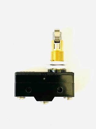 0314007-Door Micro Switch
