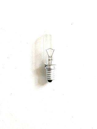 0305007 Lamp For Still
