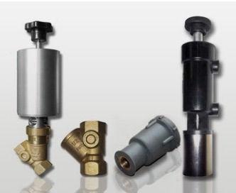 valves_pnuematic_drycleaning.jpg