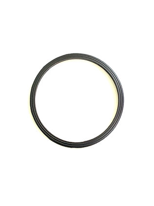 Gasket for Condensor Coil
