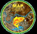 map_pira_logo.png