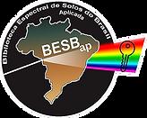 BESBap_Logo.png