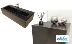 Design de meubles