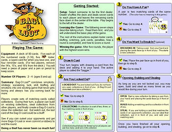 Final Rules Page 1.jpg