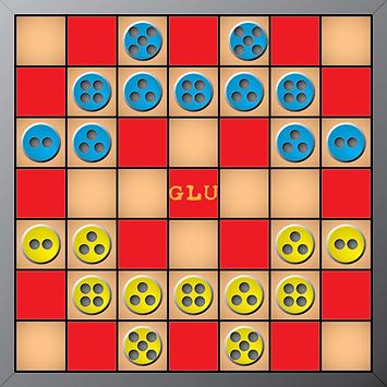 Start Game.png
