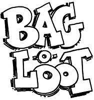 Bag-O-Loot 2.jpg