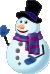 Snowman Thumbnail.png