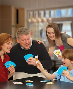 Happy-Family-In-Living-Room.jpg