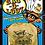 Thumbnail: Bag-O-Loot Game