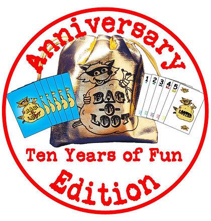 Bag-and-Cards-Ten-Years-Of-Fun.jpg