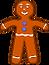 Gingerbread Man Thumbnail.png