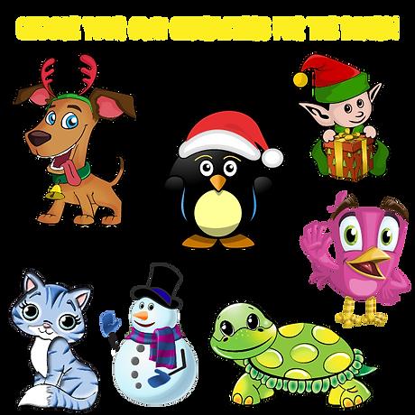 Christmas Characters.png